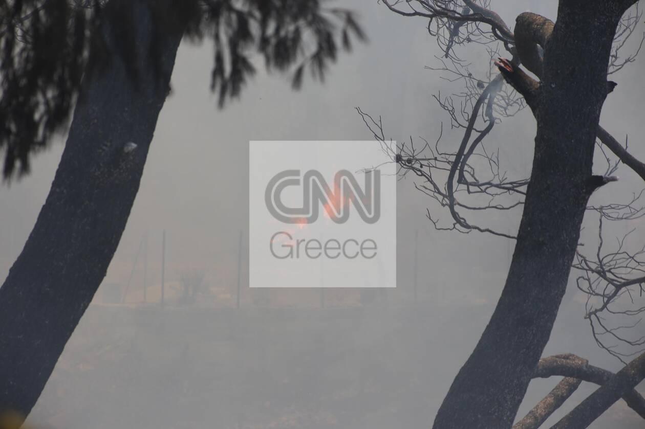 https://cdn.cnngreece.gr/media/news/2021/07/27/275769/photos/snapshot/stamata14.jpg