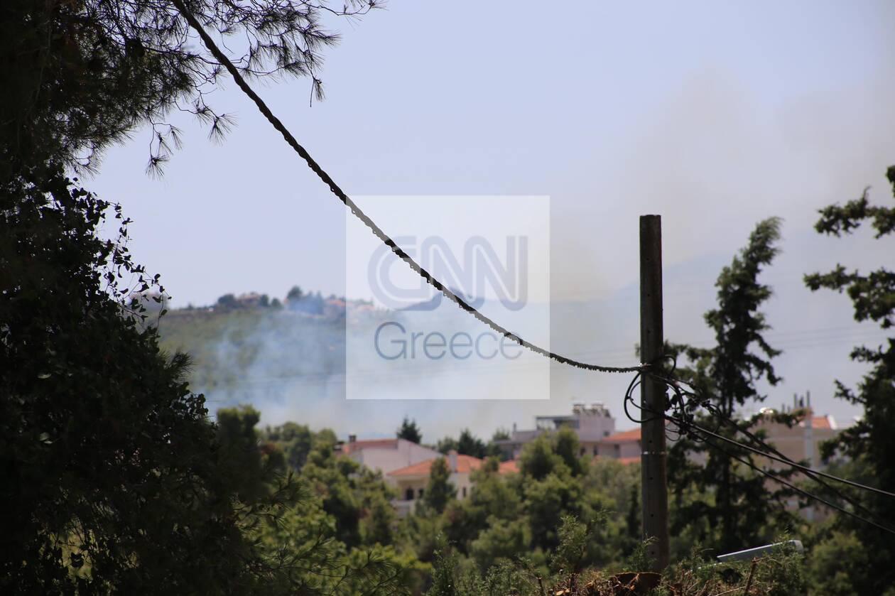 https://cdn.cnngreece.gr/media/news/2021/07/27/275769/photos/snapshot/stamata4.jpg