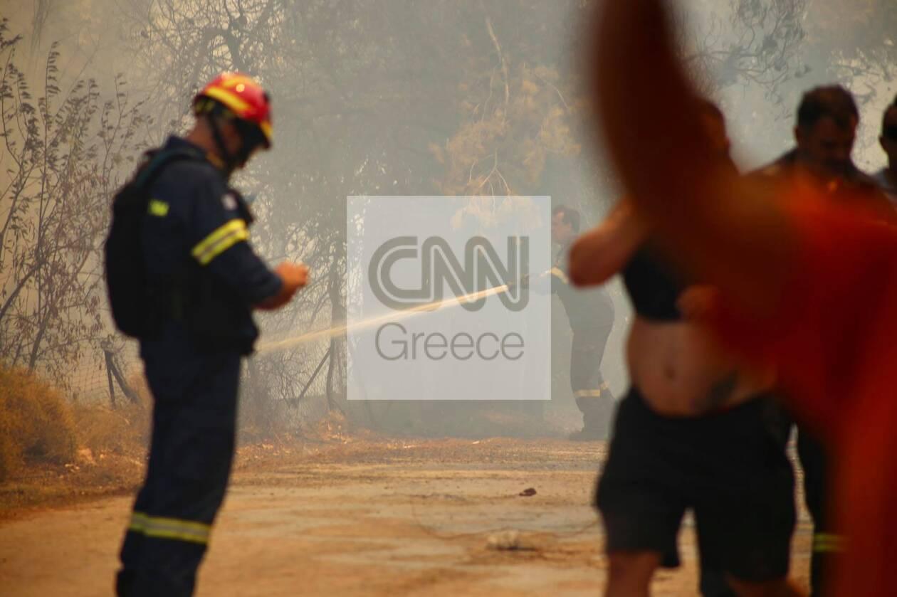 https://cdn.cnngreece.gr/media/news/2021/07/27/275769/photos/snapshot/stamata8.jpg