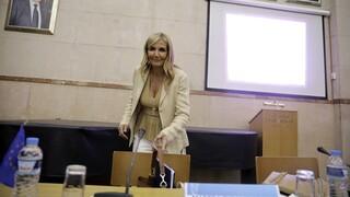 Εξώδικο της Μαρέβας Μητσοτάκη στο Documento