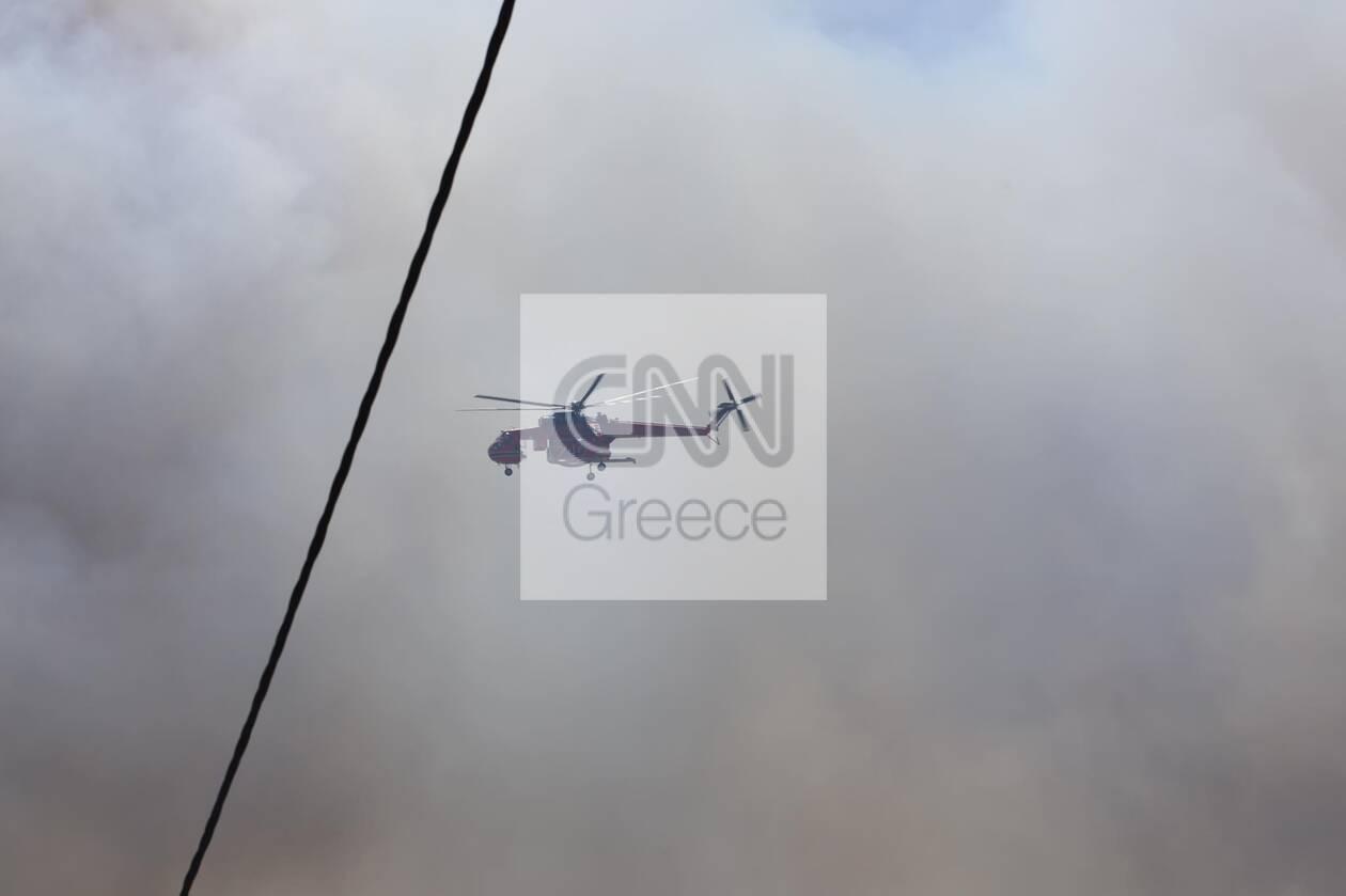 https://cdn.cnngreece.gr/media/news/2021/07/27/275774/photos/snapshot/stamata1.jpg
