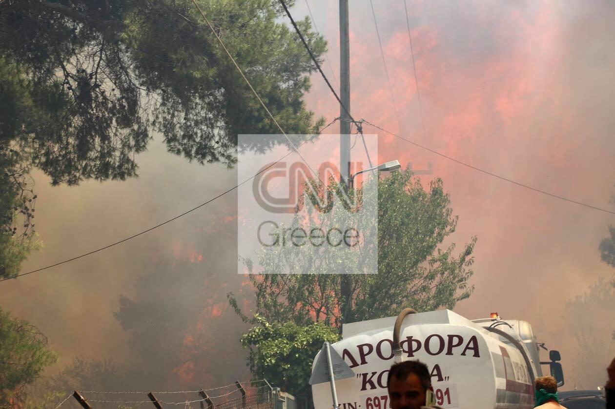 https://cdn.cnngreece.gr/media/news/2021/07/27/275774/photos/snapshot/stamata6.jpg