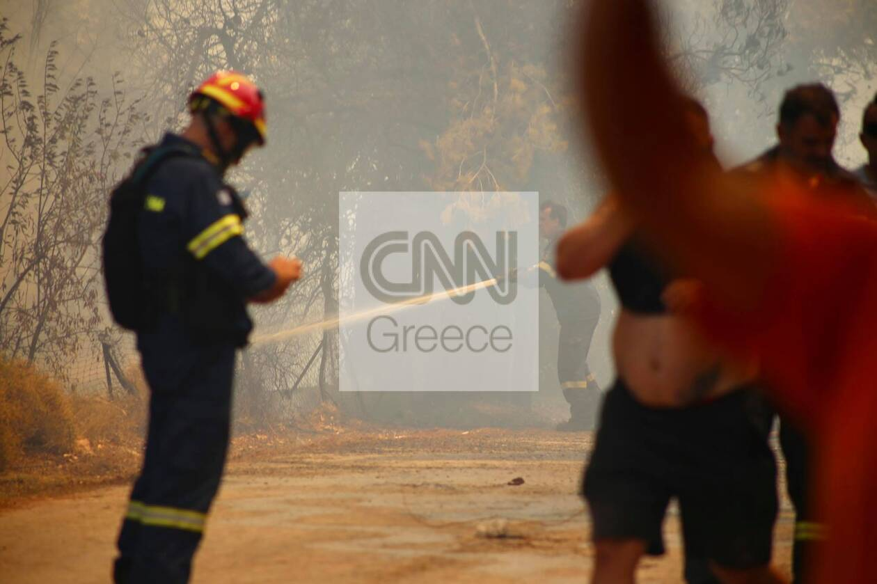 https://cdn.cnngreece.gr/media/news/2021/07/27/275774/photos/snapshot/stamata8.jpg