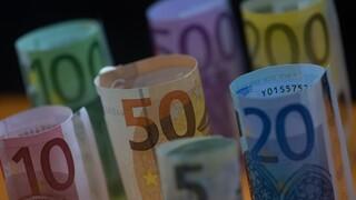 e-ΕΦΚΑ, ΟΑΕΔ και ΟΠΕΚΑ: Όλες οι πληρωμές μέχρι τις 30 Ιουλίου