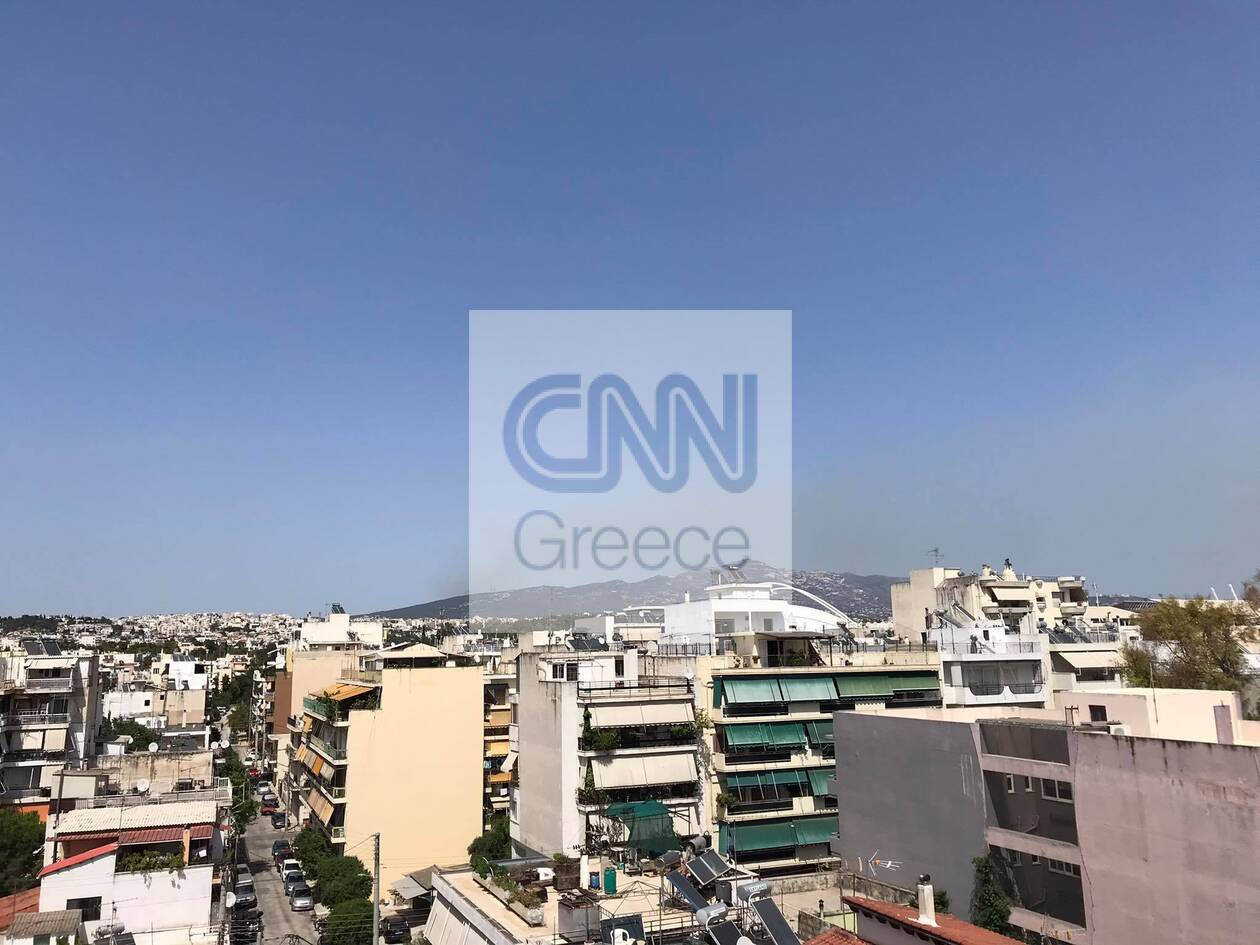 https://cdn.cnngreece.gr/media/news/2021/07/27/275784/photos/snapshot/221690677_373283577490270_7606223558204971090_n.jpg