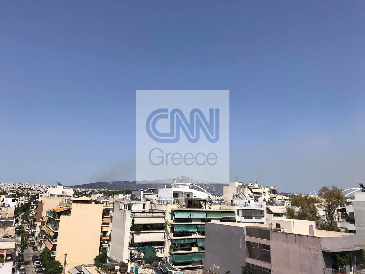 https://cdn.cnngreece.gr/media/news/2021/07/27/275784/photos/snapshot/221905014_4459097040819753_5587986012904398702_n.jpg