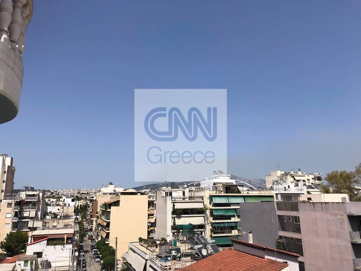 https://cdn.cnngreece.gr/media/news/2021/07/27/275784/photos/snapshot/224872354_218675163597473_8094505185695687840_n.jpg