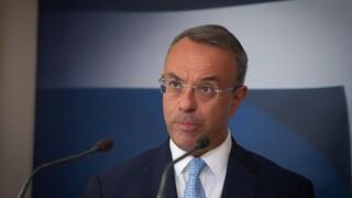 Χρέη πανδημίας: Ελάχιστη μηνιαία δόση 50 ευρώ για οφειλές άνω των 1.000 ευρώ