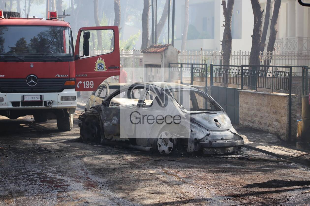 https://cdn.cnngreece.gr/media/news/2021/07/27/275799/photos/snapshot/fotia-stamata-1.jpg
