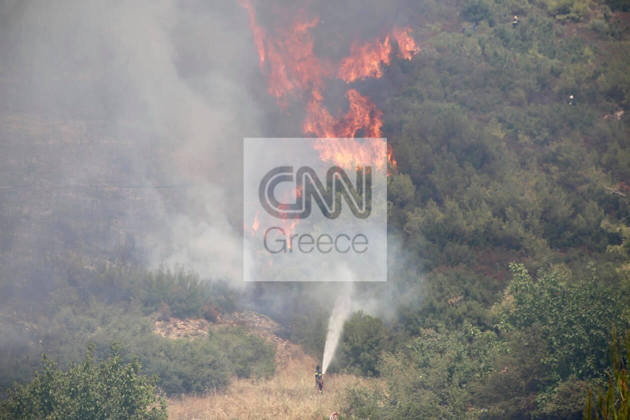 https://cdn.cnngreece.gr/media/news/2021/07/27/275799/photos/snapshot/stamata15.jpg