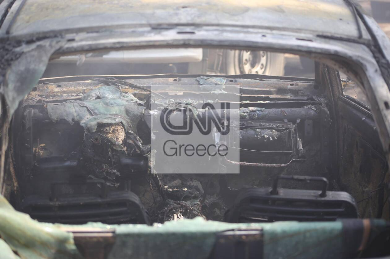 https://cdn.cnngreece.gr/media/news/2021/07/27/275812/photos/snapshot/fotia-stamata-2.jpg