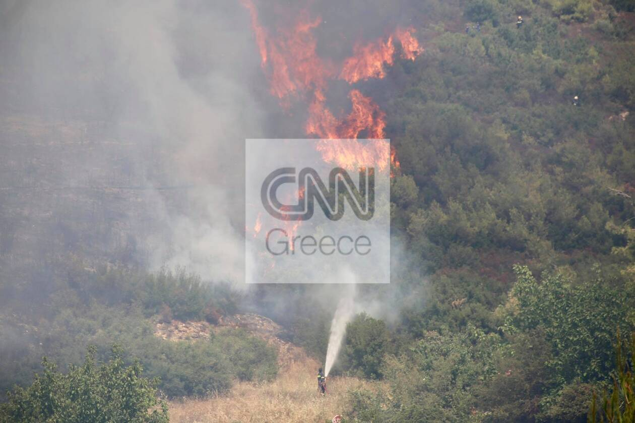 https://cdn.cnngreece.gr/media/news/2021/07/27/275812/photos/snapshot/stamata15.jpg