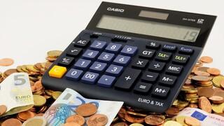 Πώς θα ρυθμιστούν τα ασφαλιστικά χρέη που δημιουργήθηκαν την περίοδο της πανδημίας