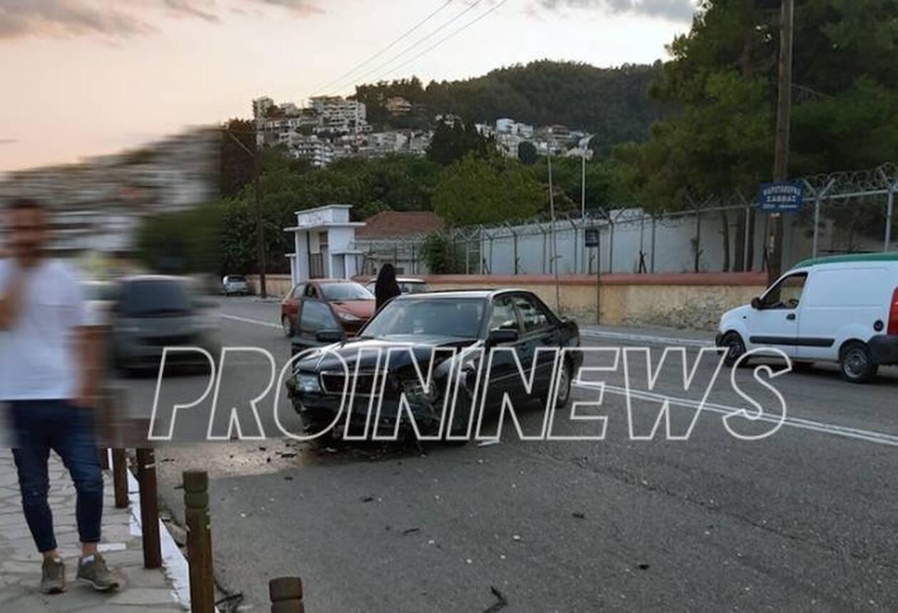 https://cdn.cnngreece.gr/media/news/2021/07/28/275867/photos/snapshot/kavala.jpg