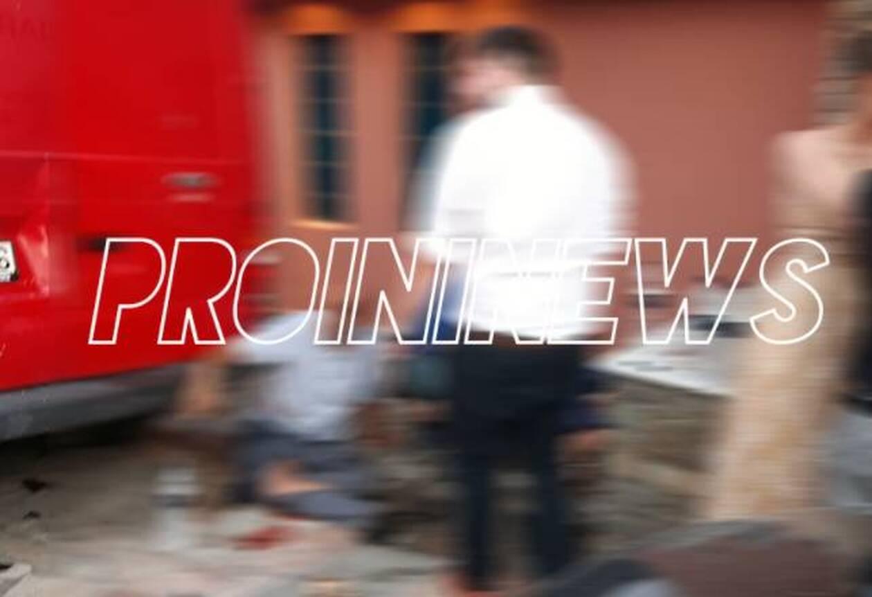 https://cdn.cnngreece.gr/media/news/2021/07/28/275867/photos/snapshot/kavala1.jpg