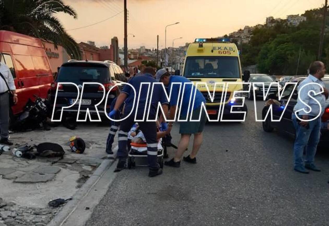https://cdn.cnngreece.gr/media/news/2021/07/28/275867/photos/snapshot/kavala2.jpg