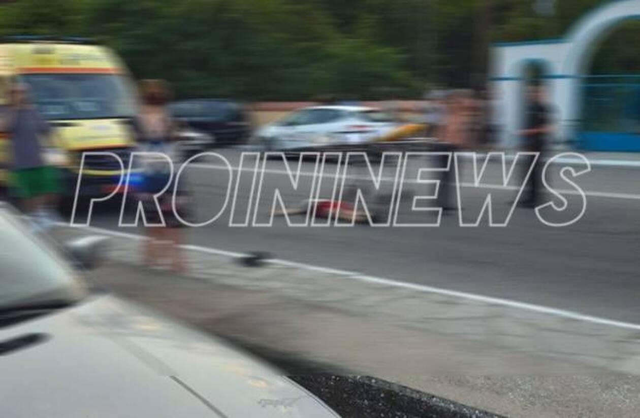 https://cdn.cnngreece.gr/media/news/2021/07/28/275867/photos/snapshot/kavala3.jpg
