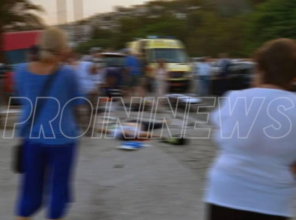 https://cdn.cnngreece.gr/media/news/2021/07/28/275867/photos/snapshot/kavala4.jpg
