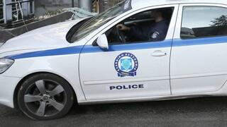 Μαγνησία: Πατέρας και γιος ξυλοκόπησαν άγρια βοσκό