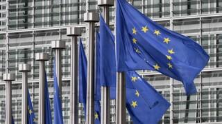 Κορωνοϊός - ΕΕ: Εγκρίθηκε ελληνικό πρόγραμμα 130 εκατ. για τη στήριξη μικρών επιχειρήσεων