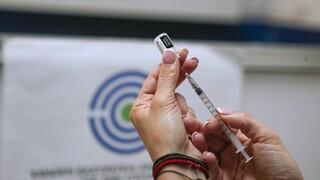 ΠΟΕΔΗΝ: «Μαΐμου» εμβολιασμός στο νοσοκομείο Μεσολογγίου