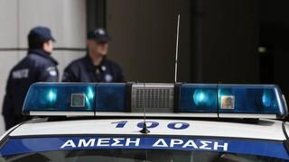 Βόλος: Εξαφανίστηκε 12χρονη από την Βρύναινα Αλμυρού