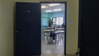 Κορωνοϊός: Συνέπειες για τους ανεμβολίαστους εκπαιδευτικούς
