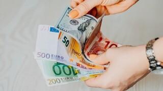 Τα νέα δεδομένα για τις χρηματοδοτήσεις των επιχειρήσεων