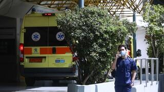 Κορωνοϊός: «Βράζει» από κρούσματα το κέντρο της Αθήνας - Αναλυτικά η διασπορά