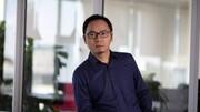 Huawei: Δυναμική επέκταση σε νέες κατηγορίες προϊόντων αλλά και έμφαση στα smartphones