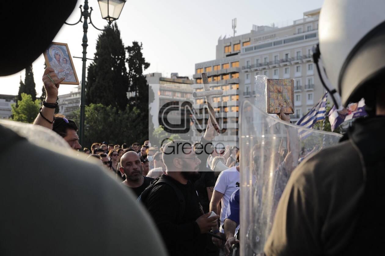 https://cdn.cnngreece.gr/media/news/2021/07/28/275962/photos/snapshot/syntagma-2.jpg