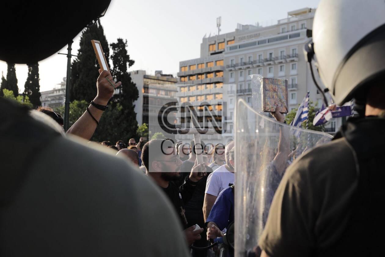 https://cdn.cnngreece.gr/media/news/2021/07/28/275962/photos/snapshot/syntagma-3.jpg