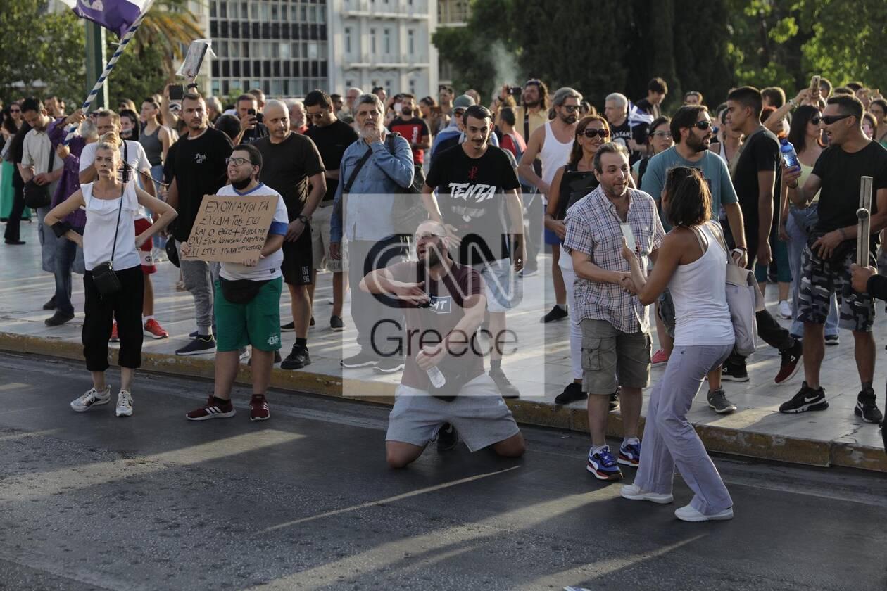 https://cdn.cnngreece.gr/media/news/2021/07/28/275962/photos/snapshot/syntagma-5.jpg