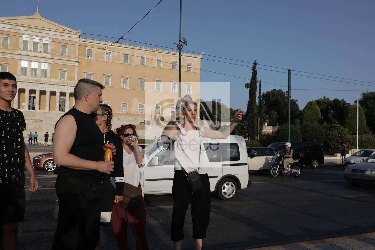https://cdn.cnngreece.gr/media/news/2021/07/28/275962/photos/snapshot/syntagma-7.jpg