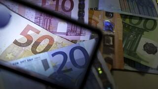 Χρέη πανδημίας: Τι προβλέπει η τροπολογία για την ρύθμιση ασφαλιστικών οφειλών