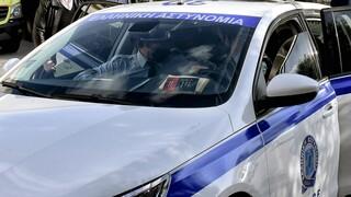 Αιματηρό περιστατικό στο Ηράκλειο: 38χρονος μαχαίρωσε τον συνοδό 26χρονης