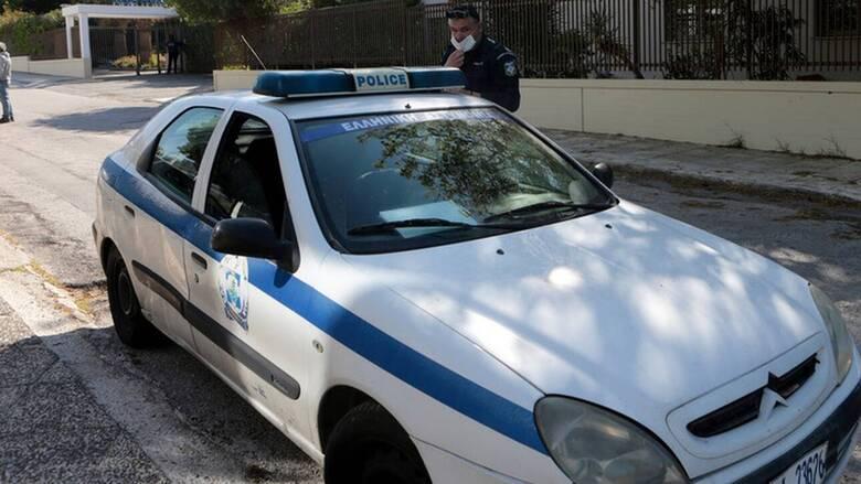 Μάνη: Πυροβολισμοί σε καφενείο μετά από καβγά