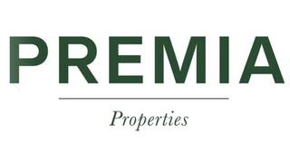 Στρατηγικός εταίρος της Premia Properties η σουηδική FASTIGHETS AB BALDER