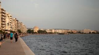 Κορωνοϊός - Λύματα Θεσσαλονίκης: Κίνδυνος διασποράς σε παραθεριστικές περιοχές από φορείς του ιού