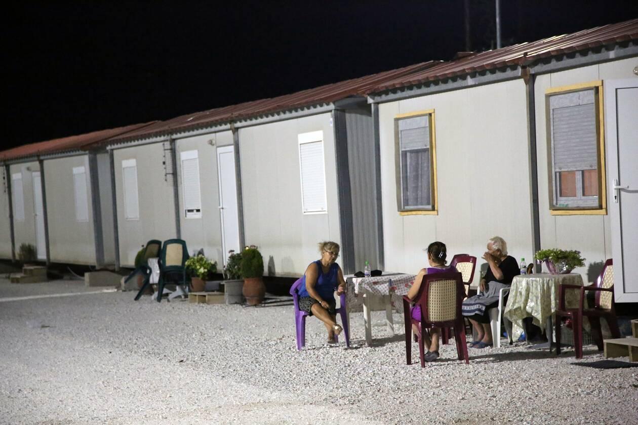 https://cdn.cnngreece.gr/media/news/2021/07/29/276056/photos/snapshot/ZE8A5883.jpg
