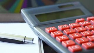 Φορολογικές Δηλώσεις: Μέχρι πότε η υποβολή τους – Μπόνους έκπτωσης 3% και τον Αύγουστο