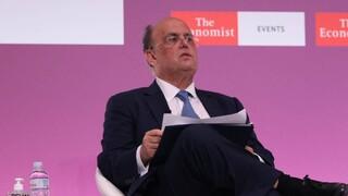 Αίρεται ο κίνδυνος ενεργοποίησης του αναβαλλόμενου φόρου για τις ελληνικές τράπεζες