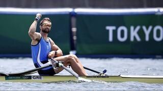 Ολυμπιακοί Αγώνες Τόκιο: Οι ελληνικές συμμετοχές την Παρασκευή (30/07)