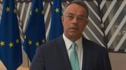 Σταϊκούρας: Η ελληνική οικονομία θα ανακάμψει φέτος ταχέως και ισχυρά