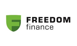 Freedom Finance: Η πρωτοποριακή πλατφόρμα online trading φέρνει τις δημόσιες προσφορές στην Ελλάδα