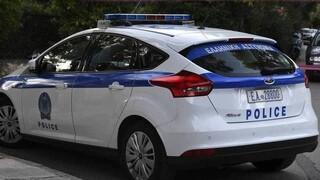 Ζάκυνθος: Εισβολή 55χρονου με μαχαίρι στην Πυροσβεστική Υπηρεσία του νησιού