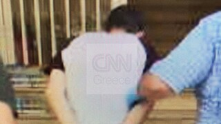 Άγριο έγκλημα στη Δάφνη: Από ζήλια φέρεται να σκότωσε τη σύζυγό του