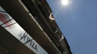 Καύσωνας - ΣΥΡΙΖΑ: «Αφού ειρωνεύτηκαν τους ειδικούς, παίρνουν δήθεν μέτρα»