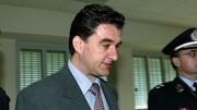 17 Νοέμβρη: Εκτός φυλακής ο Ηρακλής Κωστάρης - Είχε καταδικαστεί για τη δολοφονία Μπακογιάννη