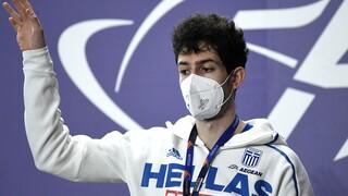 Ολυμπιακοί Αγώνες: Το πρόγραμμα της Ελλάδας στο Τόκιο το Σάββατο (31/7)